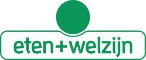 Logo: Eten+Welzijn