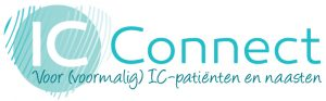 Logo: IC Connect