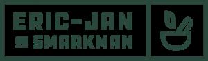 Logo: Eric Jan de Smaakman